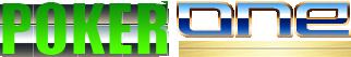 Poker1one - IDN Poker QQ Online Terbaru di ASIA.